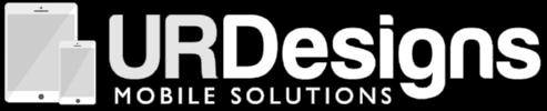 URDesigns Inc.