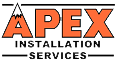 Apex Installation