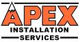 Apex Installation