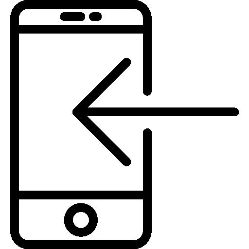 take manual processes mobile
